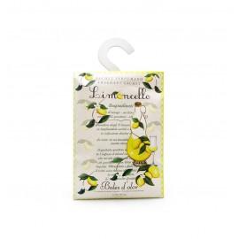 Sachet perfumado Limoncello
