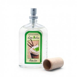 Ambientador concentrado en spray 100 ml Lime Slice