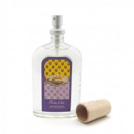 Ambientador concentrado en spray 100 ml Soleil de Provence