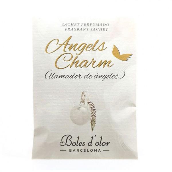 Mini sachet perfumado Angels Charm