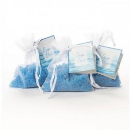 Mini resinas perfumadas Deep Blue