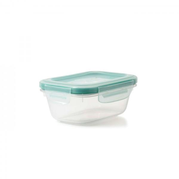 Contenedor Oxo 0,4l plástico
