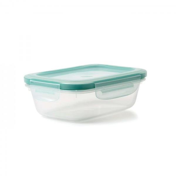 Contenedor Oxo 0,7l plástico