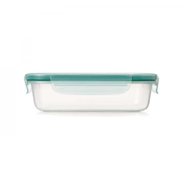 Contenedor Oxo 1,2l plástico