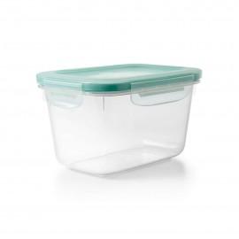 Contenedor Oxo alto 1,4l plástico