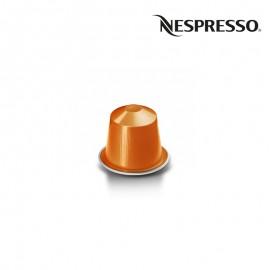 Café Nespresso Linizio Lungo