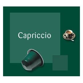 Café Nespresso Dulsao