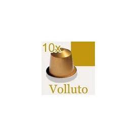 Café Nespresso Volluto