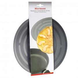 Plato para voltear tortillas de 26cm