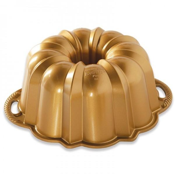Nordic ware Classic bundt® dorado