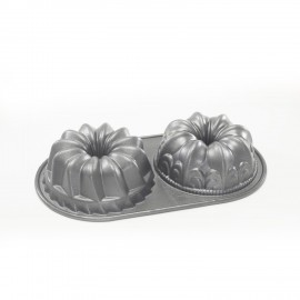 Bundt Charms Gold