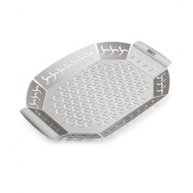 Paño de microfibra Weber