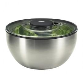 Centrifugadora para ensaladas Oxo (versión mejorada)