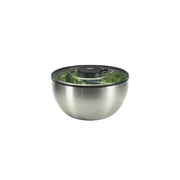 Centrifugadora para ensaladas Oxo grande