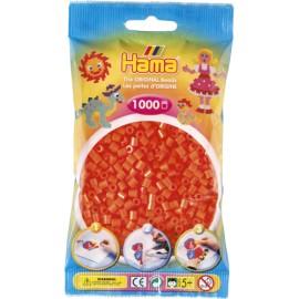 Hama midi 207-04 Naranja