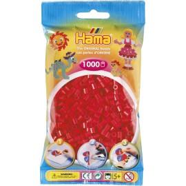 Hama midi 207-05 Rojo