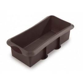 Mangas pasteleras desechables Lékué (x20)