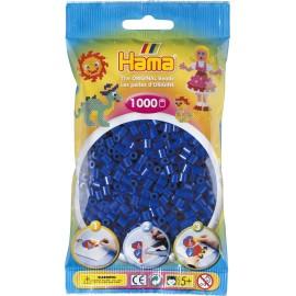 Hama midi 207-08 Azul