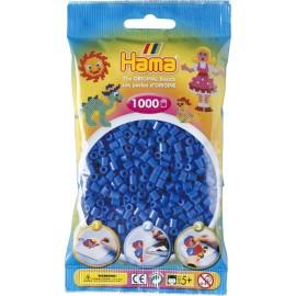 Hama midi 207-09 Azul claro