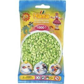 Hama midi 207-47 Verde pastel