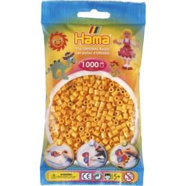 Hama midi 207-60 Amarillo winnie the pooh