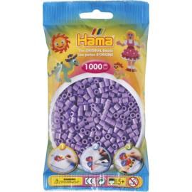 Hama midi 207-45 Violeta pastel