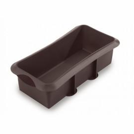 Molde de silicona para pan Lékué