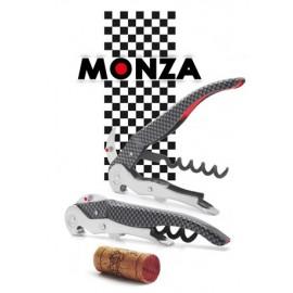 Sacacorchos Monza