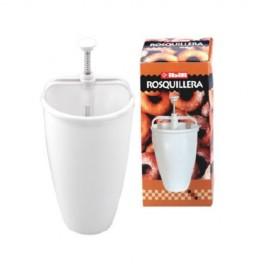 Rosquillera