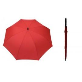 Paraguas automático Golf Smati