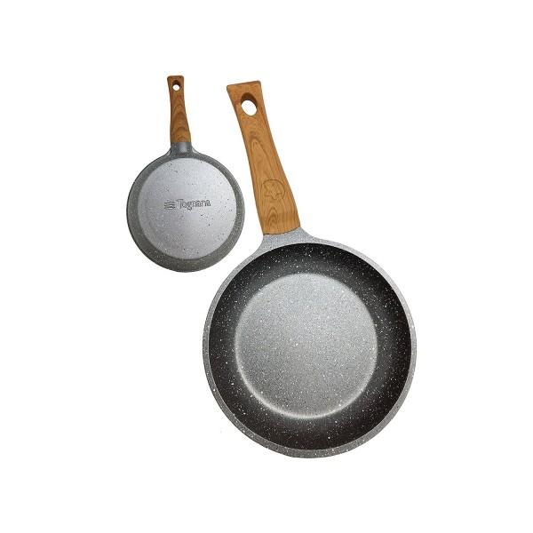 Mini grill Tognana