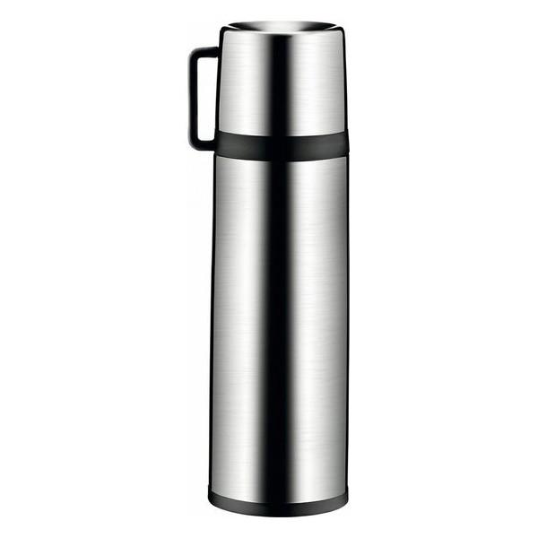 Termo 0,7 litros Tescoma Constant