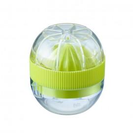 Exprimidor limas y limones Westmark