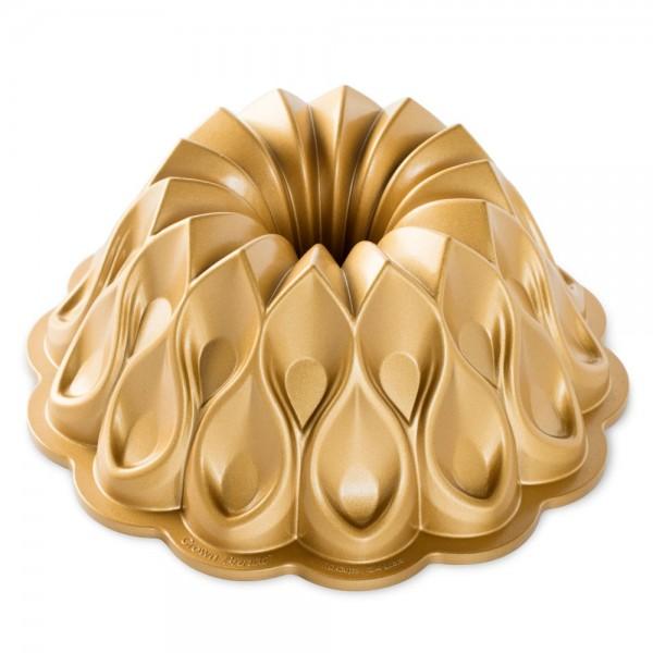 Nordic ware Crown 70 aniversario