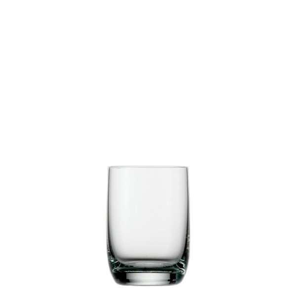 Vaso licor 80 ml