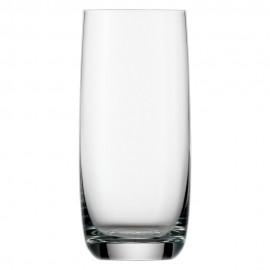 Vaso de refresco 390 ml