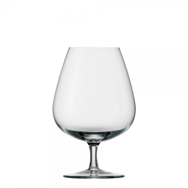 Copa de vino 350 ml