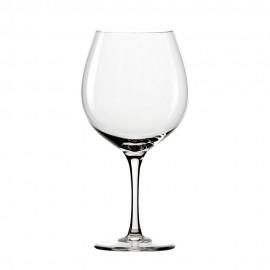 Copa universal Borgoña 740 ml