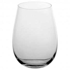 Vaso oval 500 ml