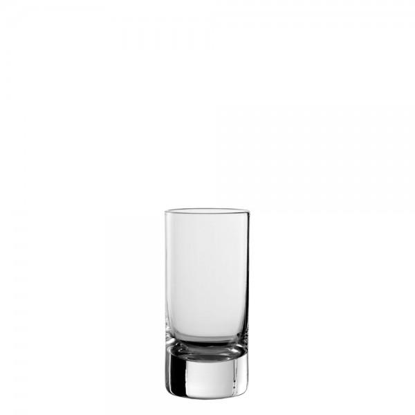 Vaso licor 57 ml Stölzle
