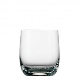 Vaso agua 350 ml