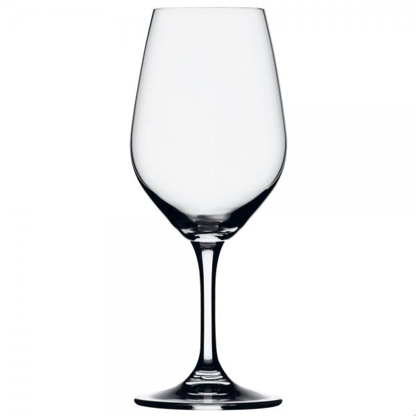 Copa cata 260 ml Spiegelau