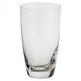Vaso de refresco 350 ml
