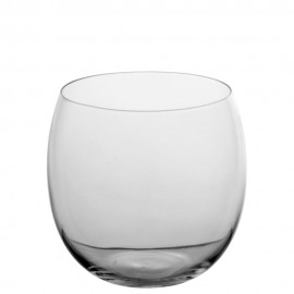 Vaso esférico 450 ml