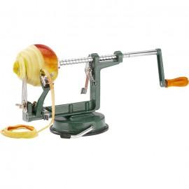 Pelador, cortador y deshuesador de manzanas Westmark