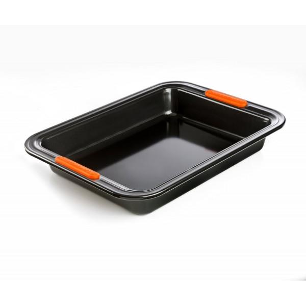 Set molde springform y de rosca desmontable Le Creuset