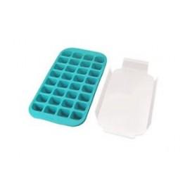 Cubitera Ice Box Lékué