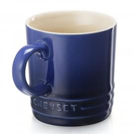 Taza café azul 100 ml Le Creuset