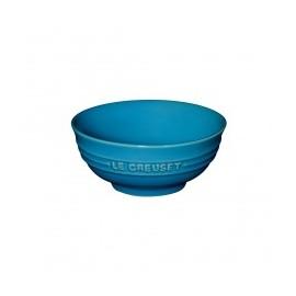 Mni bowl azul Le Creuset