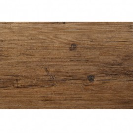 Mantel individual PVC madera vintage